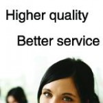 HP Certification I HP0-Y16 Exam