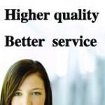 Cognos Buiness Intelligence Certifications BI0-145 Exam