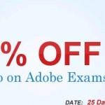 Actual CSA HP2-E35 exam test questions