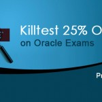 Oracle 1Z0-851 Exam Study Material Questions Released