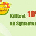 Symantec 250-271 test preparation questions