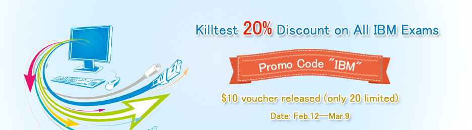 blog-blog.killtest.com