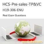 H19-306 practice questions, H19-306-ENU Huawei pdf questions
