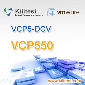 VCP550