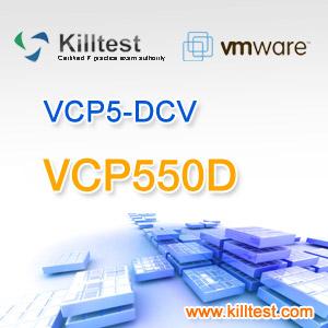 VCP550D