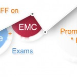 EMCIE E20-885 EMC Implementation Engineer test questions