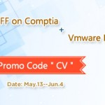2V0-631 VMware Certified Professional 6 – Cloud Management and Automation Beta study guide