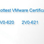 Killtest VCP 5-DCV Delta Exam VCP550D study guide