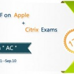 VCP6-Cloud: VCPC610 VCP6-Cloud VMware Certified Professional 6 – Cloud practice test
