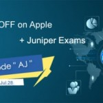 Juniper JNCIS JN0-332 practice test Killtest
