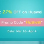 Huawei Certified Network Professional-BITN (Carrier IP) H31-123-ENU Training