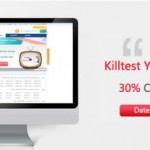 FortiGate Security Management and Analysis NSE 5 Exam NSE5 Practice Test Killtest
