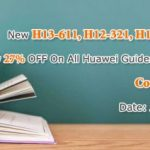 [2018] Huawei HCNP-VC H11-861-ENU Practice Exam | Killtest